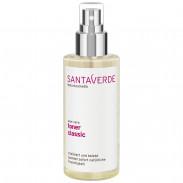 Santaverde Toner Classic 100 ml