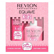 Revlon Professional Equave Princess Duo Pack