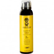 Barba Italiana Scirocco Sun Protection Spray LSF 20 100 ml