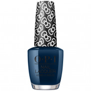 OPI Hello Kitty Collection Nail Laquer My Favorite Gal Pal15 ml