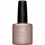 CND Shellac Glacial Illusion Radiant Chill 7,3 ml