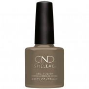 CND Shellac Rubble 7,3 ml