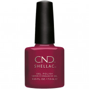 CND Shellac Tinted Love 7,3 ml