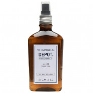 DEPOT 305 Volumizer Spray 200 ml