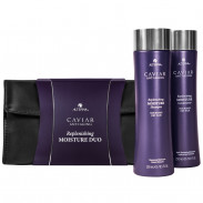 Alterna Duo Caviar Replenishing Moisture