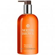 Molton Brown Rejuvenating Arctic Birch Body Wash 500 ml