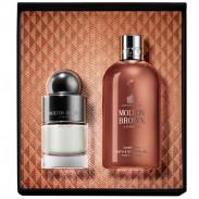 Molton Brown Suede Orris Fragrance Geschenkduo