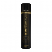 Sebastian Dark Oil Silkening Fragrant Mist 200 ml