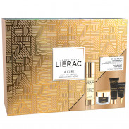 Lierac Premium Luxury Box Die Kur