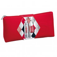 Schwarzkopf Osis Texture Bag