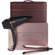 ghd Royal Dynasty Deluxe Set