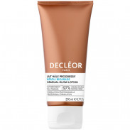Decleór Gradual Glow Self Tanning Lotion 200 ml