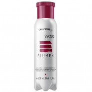 Goldwell Elumen Haarfarbe SV@10 200 ml
