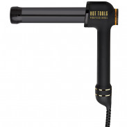 Hot Tools Professional Black Gold Curlbar Lockenstab 25 mm