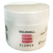Goldwell Elumen Farbmask 25 ml
