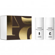 Verso Super Serum Series Geschenkbox