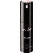 BABOR ReVersive Pro Youth Eye Cream 15 ml