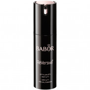BABOR ReVersive Pro Youth Serum 30 ml