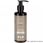 Khadi Kokos Shikakai Conditioner 500 ml