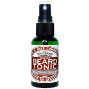Dr K Soap Company Beard Tonic Classic 50 ml