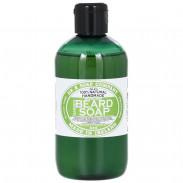 Dr K Soap Woodland Beard Soap Woodland Spice 250 ml