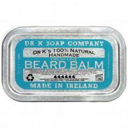 Dr K Soap Company Beard Balm Lemon'n Lime 50 g