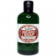 Dr K Soap Company Beard Soap Cool Mint 250 ml