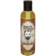 High Life Beard Oil 113 g