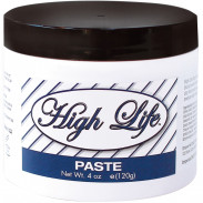 High Life Paste 120 g