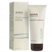 AHAVA Refreshing Cleansing Gel 100 ml