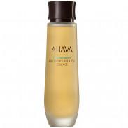 AHAVA Age Control Even Tone Essence 100 ml