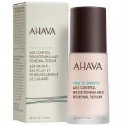 AHAVA Brightening and Renewal Serum 30 ml
