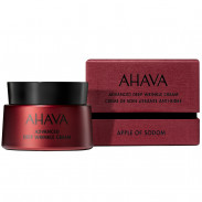 AHAVA Advanced Deep Wrinkle Cream 50 ml