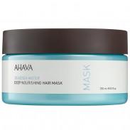 AHAVA Deep Nourishing Hair Mask 250 ml