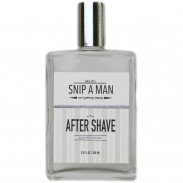 Snip A Man After Shave Gentleman 100 ml