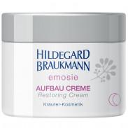 Hildegard Braukmann emosie Aufbau Creme 50 ml