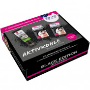 BIORÉ Black Edition Box