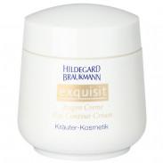 Hildegard Braukmann exquisit Augen Creme 30 ml