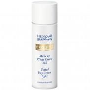 Hildegard Braukmann exquisit Make-Up Pflege Creme hell 50 ml