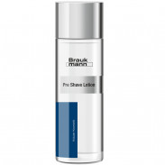 Hildegard Braukmann for Men Pre-Shave-Lotion 100 ml