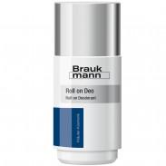 Hildegard Braukmann for Men Roll on Deo 50 ml