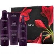AVEDA Invati Advanced Haarpflegeset