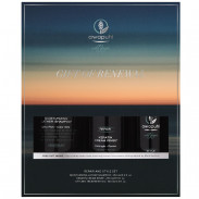 Paul Mitchell Awapuhi Wild Ginger Renewal Gift Set