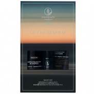 Paul Mitchell Awapuhi Wild Ginger Smooth Gift of Renewal