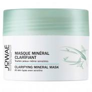 JOWAE Klärende Mineralmaske 50 ml