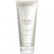 Selective Pearl Sublime Balm 200 ml