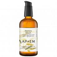 APoEM Restore Serum 100 ml