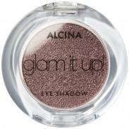 Alcina Eye Shadow 03 Cool Taupe