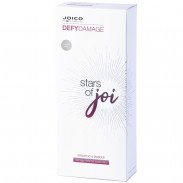 Joico Stars of JOI Defy Damage Duo