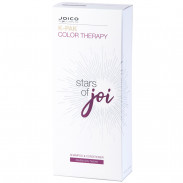 Joico Stars of JOI K-Pak Color Therapy Duo